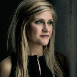 Kristina DeMuth